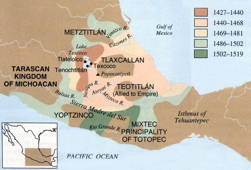 Ap world history project on the post classical city of tenochtitlan ap world history project on the post classical city of tenochtitlan text images music video glogster edu interactive multimedia posters gumiabroncs